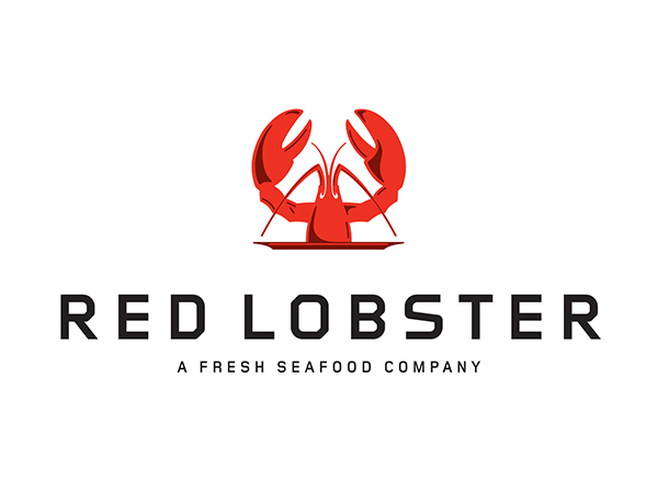 Dinsmore Design - Red Lobster Restaurants