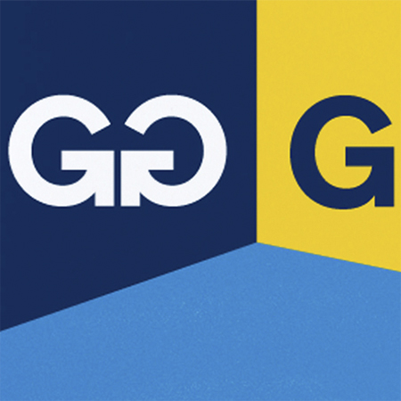 Gerdau Steel Corporation